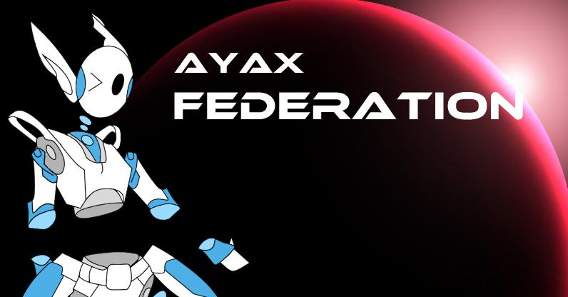 Ayax Federation