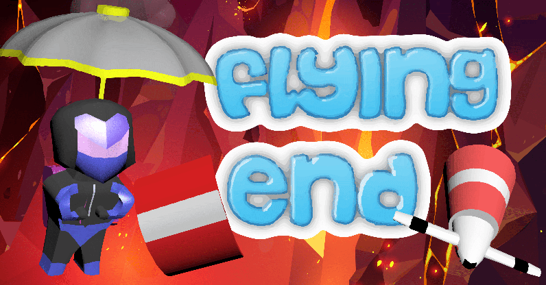 Flying End